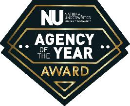 Entries now open for NU's 'Agency of the Year' Award