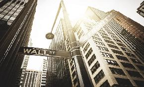 Critical considerations for banks in insurance