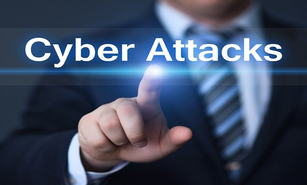 Cyber insurance update.