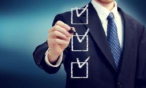 Strategies and pitfalls for bank insurance partnerships