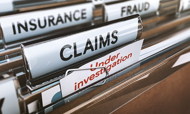 Claims are perhaps the most contentious part of the insurance industry, in part because many insureds may mistrust the objectivity of claims adjusting.