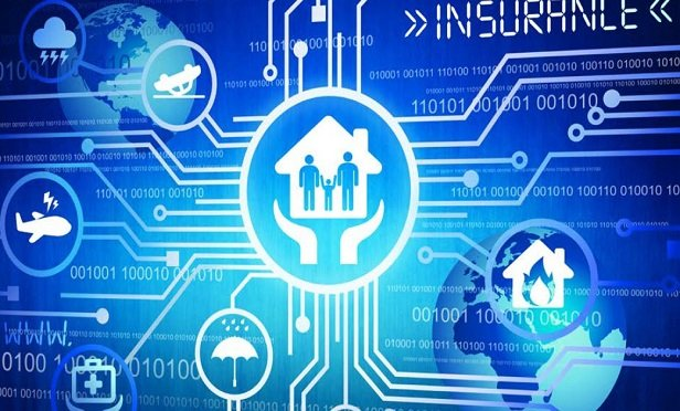Improving customer-centricity is top of mind for insurers. (ALM Media archives)