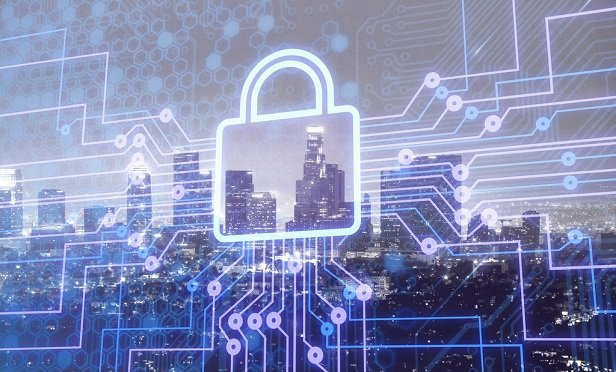 If you don't have a good understanding of an insured's cybersecurity standards, activities and compliance programs, you can't effectively assess the risk.