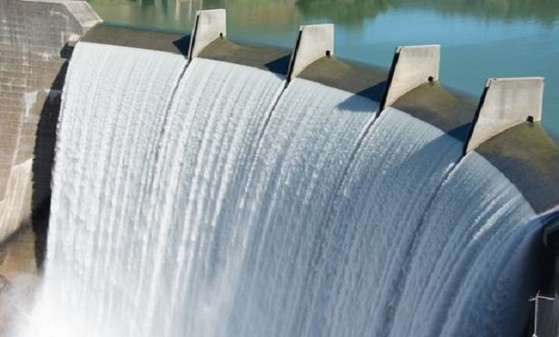 Although some dams still rely solely on manual operations or electromechanical controls, many use a combination of sensors, automated controllers and computers utilizing logic controllers to monitor and adjust water levels and flow.