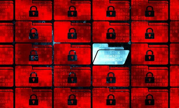 Some breaches, like ransomware, are obvious, because they won't let you use your systems without paying a fee. But malware, phishing and other breaches can be elusive because they run in the background and secretly steal your data. (Shutterstock)