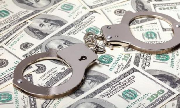 Preventing fraud.