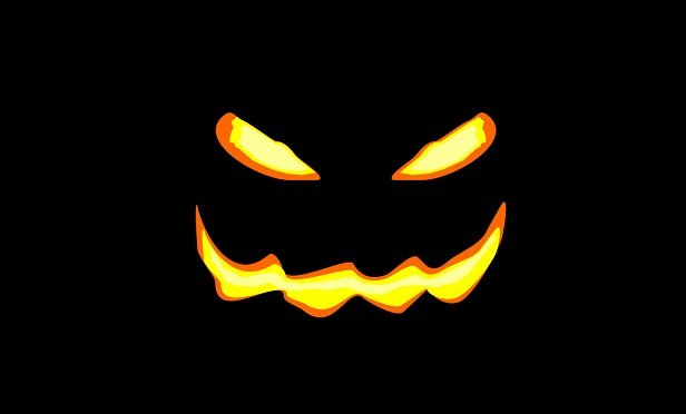 More than 2,500 vehicles were stolen in the U.S. on Halloween 2016, according to the National Insurance Crime Bureau. (ALM Media archives photo is from Wikipedia Commons)