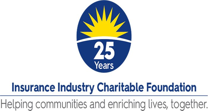 Insurance-Industry-Charitable-Foundation-Week-of-Giving-logo
