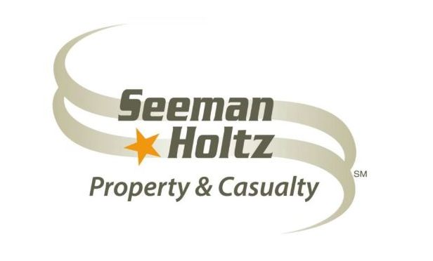 Seeman Holtz P&C logo