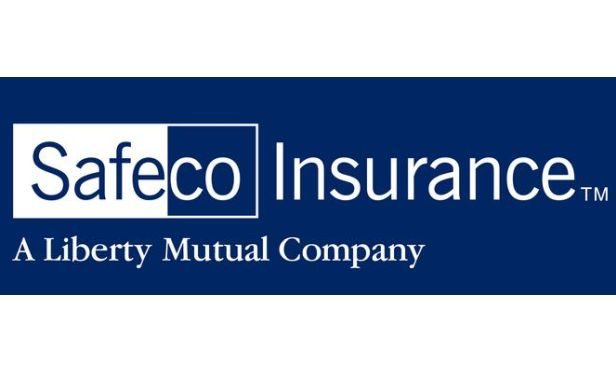 Safeco Car Insurance: 22 Auto Insurers Ranked Highest For Claims Satisfaction By