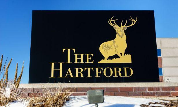 The Hartford Com >> The Hartford Announces New Operating Model Following Navigators