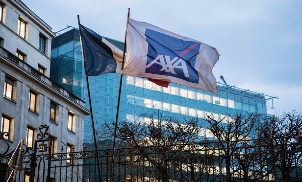"""This proposed target operating model and organisational structure will help us deliver the best services to our customers and provide them with the innovative solutions they need to succeed,"" Greg Hendrick, CEO of AXA XL, said in a press release. (Photographer: Christophe Morin/Bloomberg)"