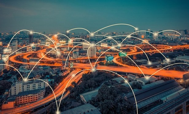 """""""After decades as a niche feature, telematics is merging into the automotive mainstream,"""" McKinsey reports. (iStock)"""