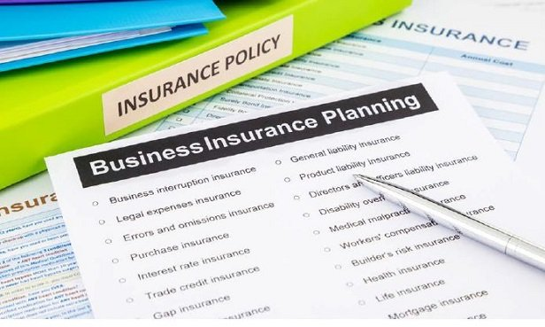 The Importance Of Conducting An Annual Insurance Review