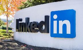 How to become an insurance thought leader on LinkedIn