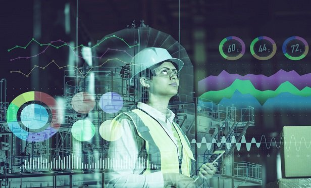 Carriers and brokers can become knowledgeable resources for clients in cutting workers' comp costs through the functionality of wearables. (Shutterstock)