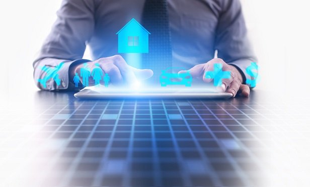 The author predicts that changes in the property casualty insurance space will be profound during 2019. (Shutterstock)