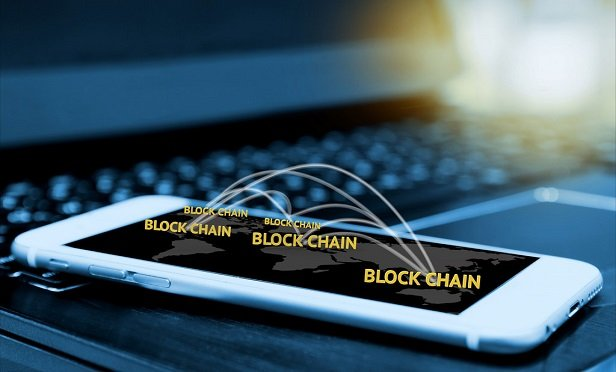 The insurance customer finds insurance boring, difficult to understand and unreliable. This is a fundamental challenge that insurers must address, and blockchain can help. (Shutterstock)