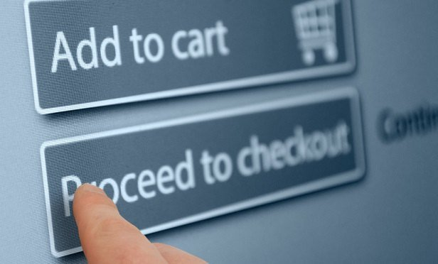 Will on-demand insurance replace the extended warranty, also know as a service or protection contract? (Shutterstock)