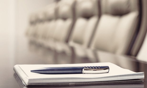 """""""The 2019 NAIC committee leadership reflects deep expertise and a strong commitment to service across all our committees,"""" Eric Cioppa, NAIC president and superintendent of the Maine Bureau of Insurance, said in a press release. (Photo: Shutterstock)"""