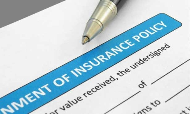 Property damage coverage may not be available for personal property or contents when the insurance policy in question lacks an Additional Coverages. (ALM Media archives)
