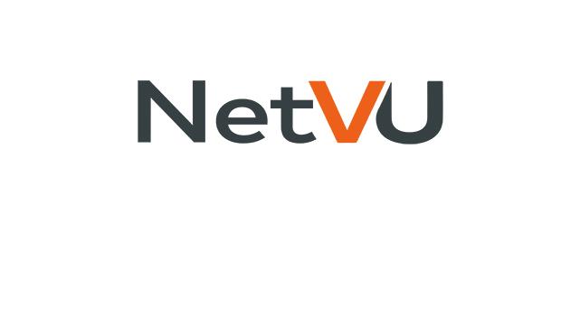 NetVu-logo