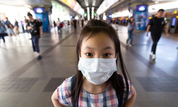 """Metabiota's research shows that outbreaks like acute flaccid myelitis (a """"polio-like"""" illness), Zika, Avian influenza and even seasonal influenza are not one-off scenarios but, in fact, illustrate distinct patterns. (Photo: Shutterstock)"""