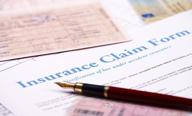 Insurers can obtain far more information at the point of assigning an adjuster now than at any point in the past. This allows the carriers to align the most cost-effective resource allocation based on claim complexity or other criteria to deliver a more favorable outcome. (Photo: Shutterstock)