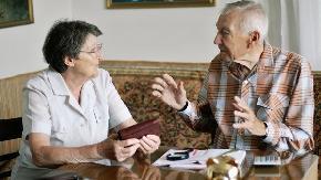 10 riskiest states for seniors