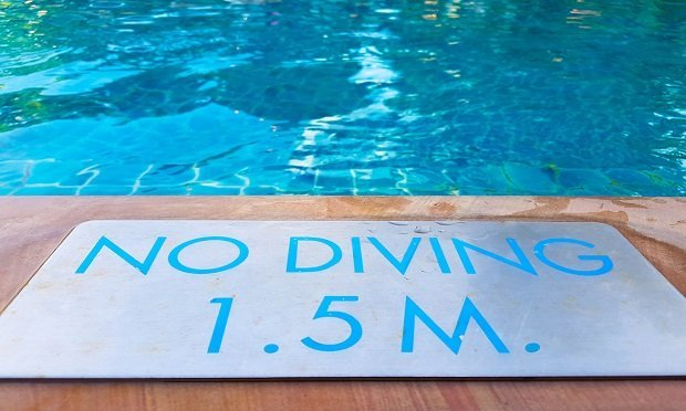 Top safety tips for families at indoor pools and playgrounds