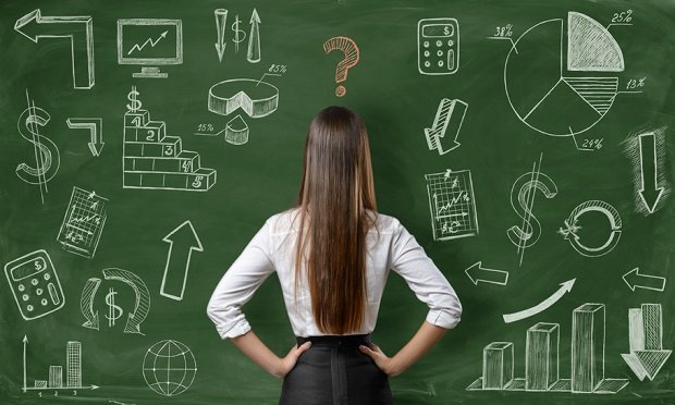 Ad-libbing, or making up spontaneous answers to questions, is not the way to provide unrivaled, confident service to your customers. (iStock)