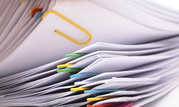 Paper-based claim payment processing slows time to payment, extending an already-frustrating process. (Photo: iStock)