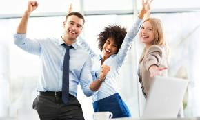 Why your insurance business success depends on employee satisfaction