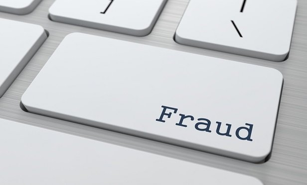 Legislation could impact fraud efforts.