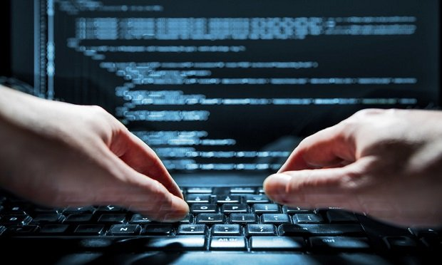 No. 6: Develop a process to confirm that active certificate management programs are in place and are being implemented. Organizations that are not actively and effectively managing certificates are more likely to suffer material breach events or other compromises. (Photo: iStock)
