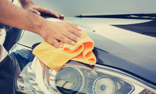 April Is National Car Care Month 7 Easy Tips For Car Owners