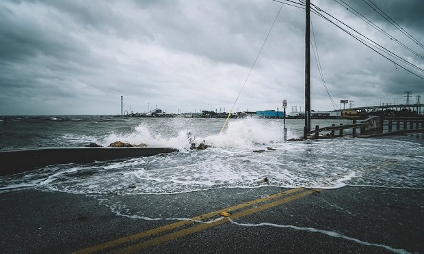 There are different and varied perils related to flood waters, such as 'overflow of rivers.' The details related to a particular flood claim may impact whether that loss is covered by insurance. (Photo: Shutterstock)