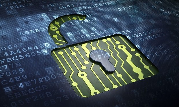 The financial consequences of poor cybersecurity are severe. (Photo: Fotolia)