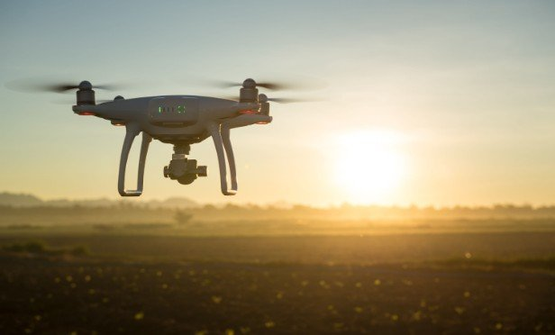 Other drone companies applying for FAA approvals should be able to move more quickly now that the agency and Wing have worked through the issues of what rules should apply to drone operators and which ones should not, Burgess said. (Photo: Shutterstock)