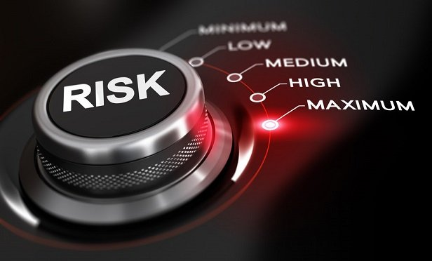 Overall, risk managers are quite content with their jobs and their profession. (Photo: Bigstock)