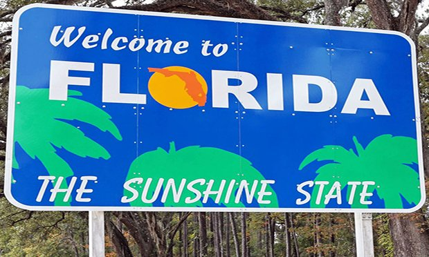 Sign-Welcome-to-Florida