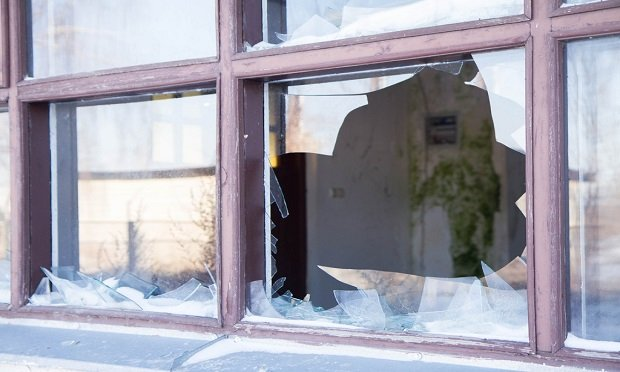 Marvelous Insurance Coverage For Broken Windows Tvs And Products Download Free Architecture Designs Itiscsunscenecom