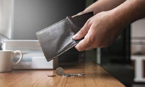 These are Americans' top money management regrets