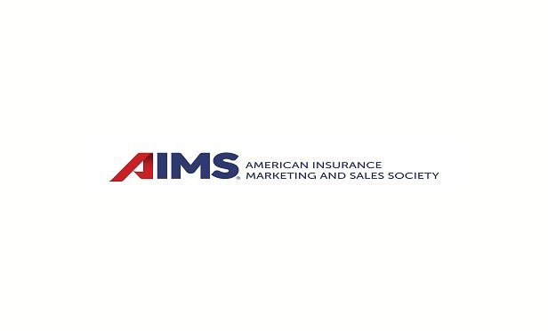 The AIMS Society is dedicated exclusively to marketing and sales education for the insurance industry. (Photo: The AIMS Society)