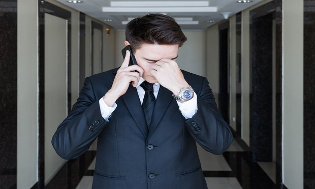 There can be many reasons your prospecting strategy has stalled. Most can be easily fixed. (iStock)