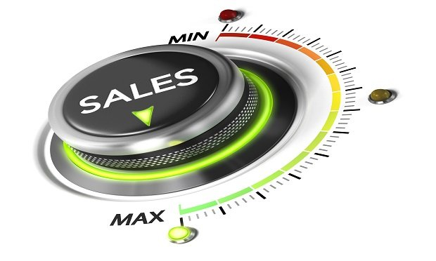 Many professionals tell themselves that certain days don't lend themselves to successful sales.The result? A particular day of the week becomes an excuse to take their foot off the pedal. (Photo: iStock)