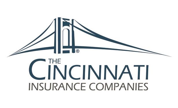 18 insurance companies among America's best midsize ...