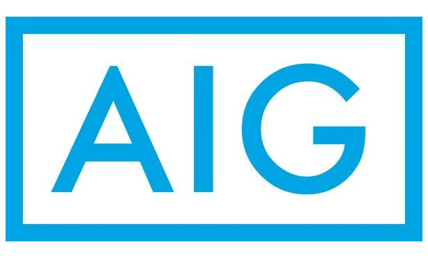 In connection with McElroy's new role, AIG also announced that Lou Levinson has been named president and CEO of Lexington. (Photo: AIG)
