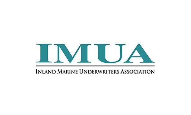 IMUA is the national association for the commercial inland marine insurance industry. It serves as the voice of its member companies representing over 90% of all commercial inland marine insurers. (Photo: Inland Marine Underwriters Association)
