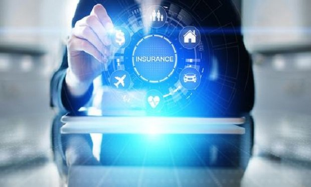 Insurers can unlock a wide range of benefits through the application of open architecture technology. (Photo: Shutterstock)